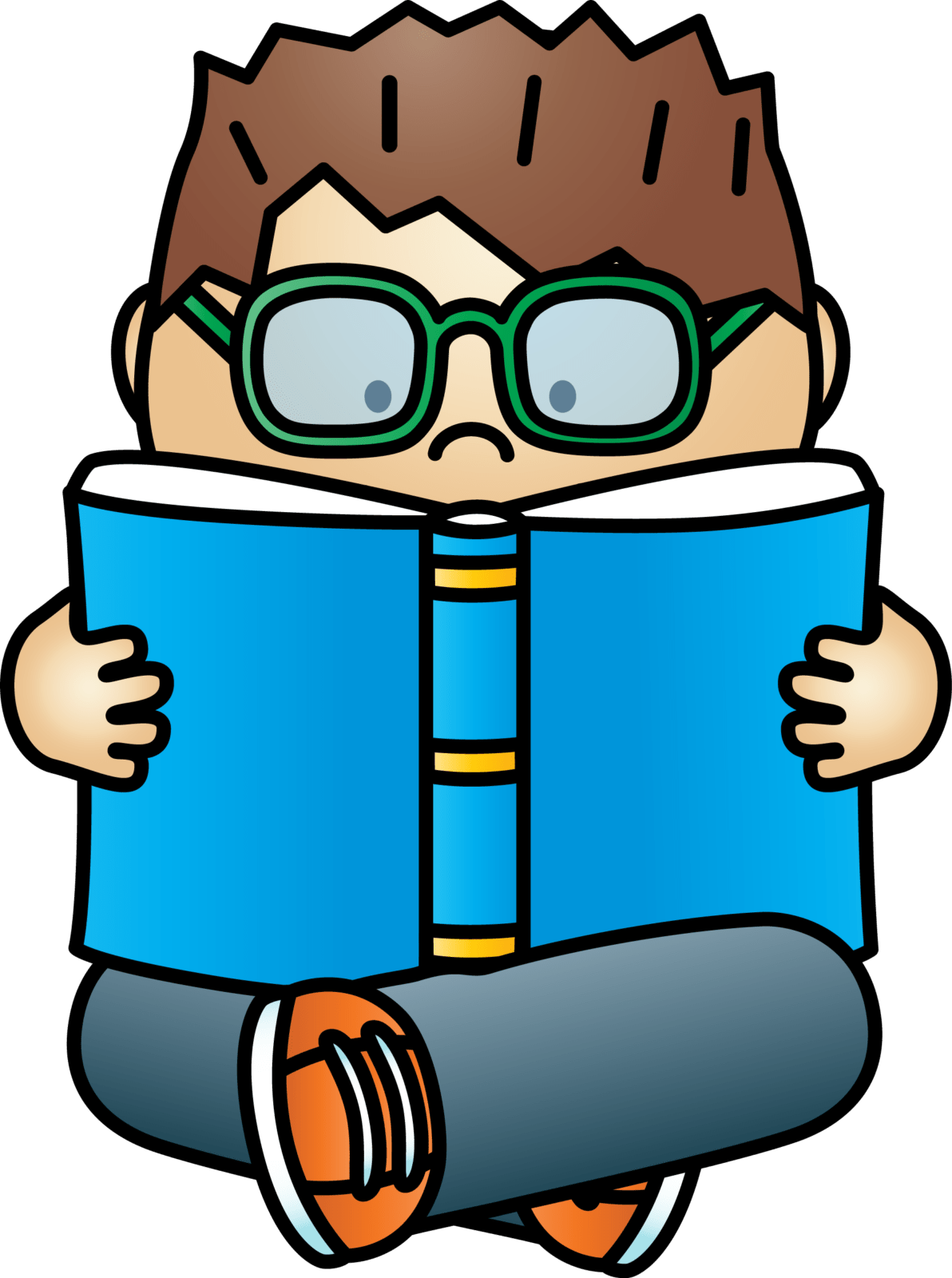 lesson plans 4th and 5th grade ela consult four kids